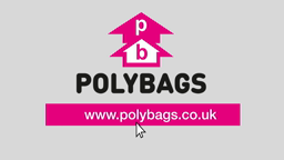 Polybags Your Packaging Specialist